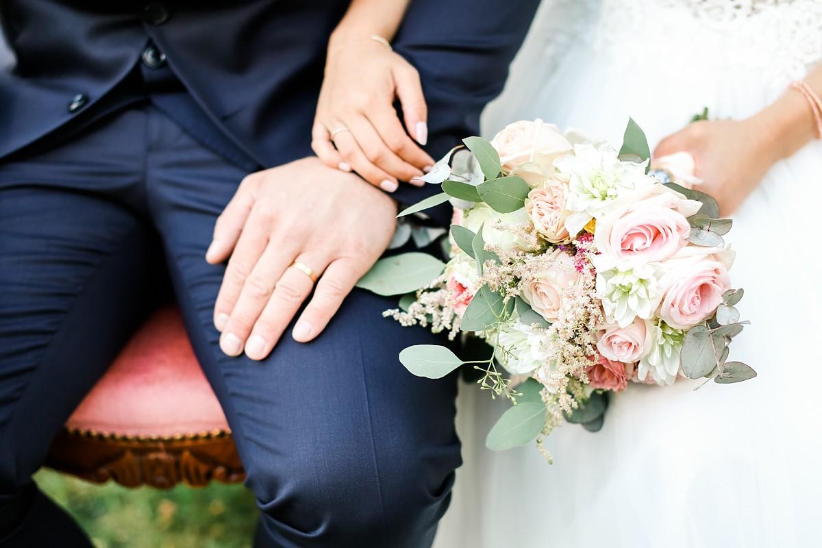 Hochzeitsfotograf-Gütersloh-Orangerie-Schloss-Rheda-Hochzeit-Nrw_0083