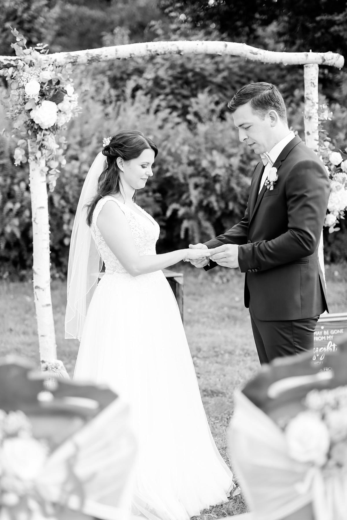 Hochzeitsfotograf-Gütersloh-Orangerie-Schloss-Rheda-Hochzeit-Nrw_0089