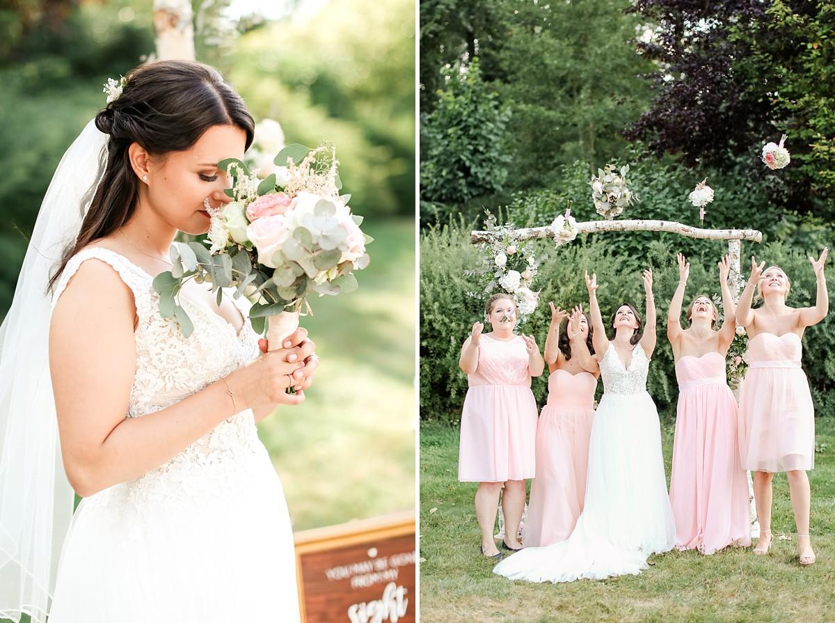 Hochzeitsfotograf-Gütersloh-Orangerie-Schloss-Rheda-Hochzeit-Nrw_0094