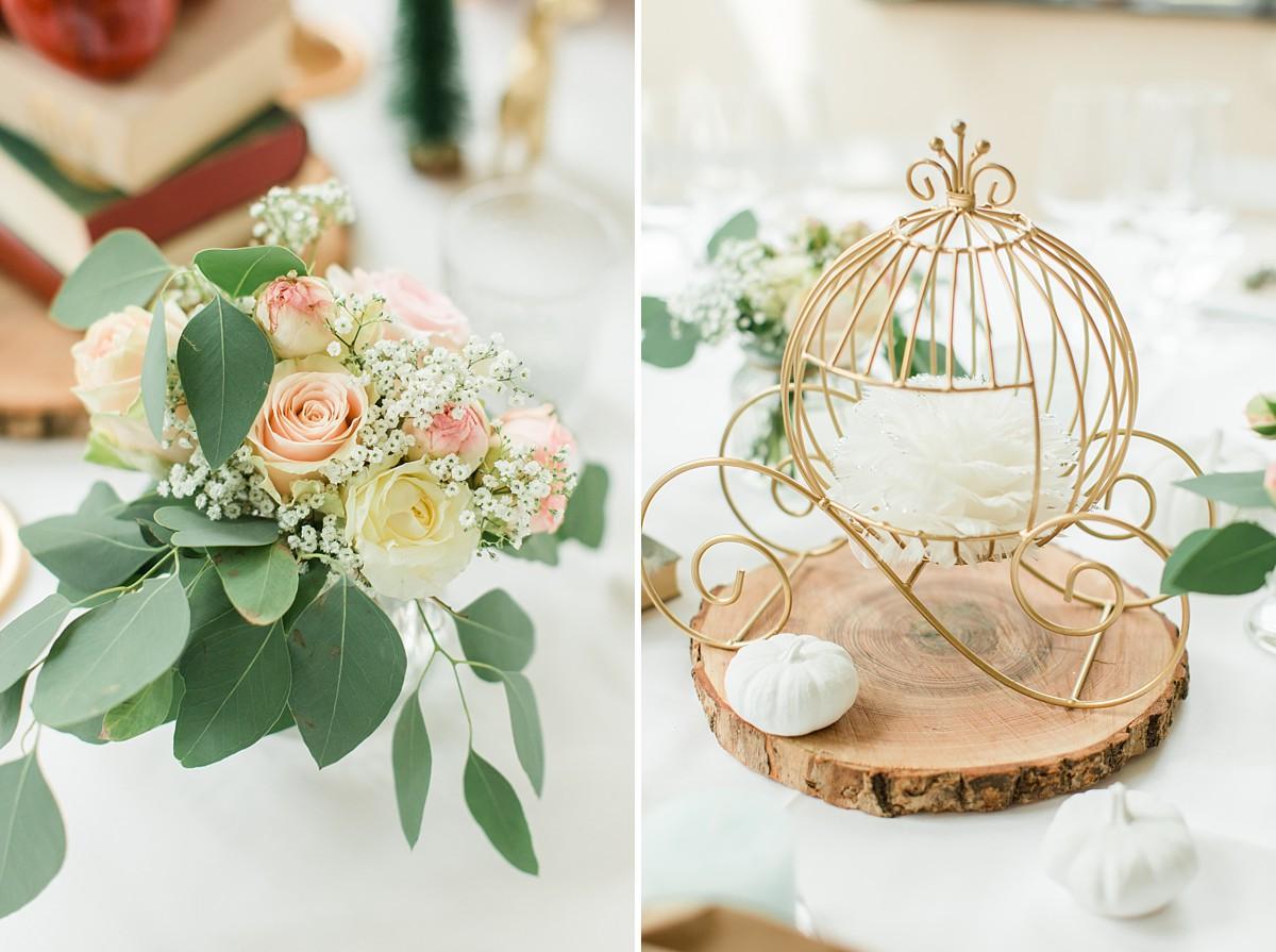 Hochzeitsfotograf-Gütersloh-Orangerie-Schloss-Rheda-Hochzeit-Nrw_0100