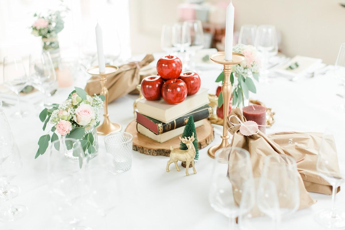Hochzeitsfotograf-Gütersloh-Orangerie-Schloss-Rheda-Hochzeit-Nrw_0101