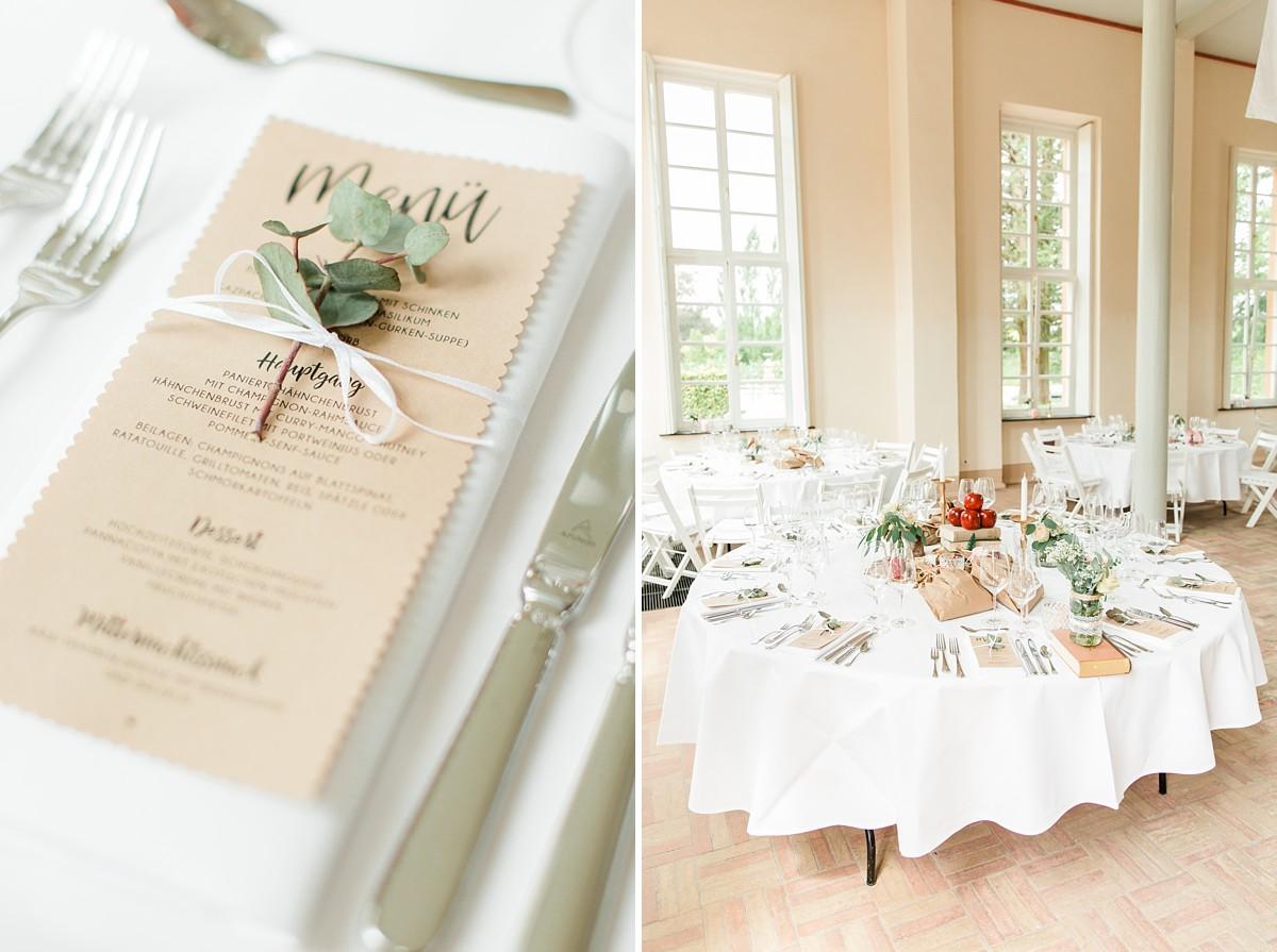 Hochzeitsfotograf-Gütersloh-Orangerie-Schloss-Rheda-Hochzeit-Nrw_0107
