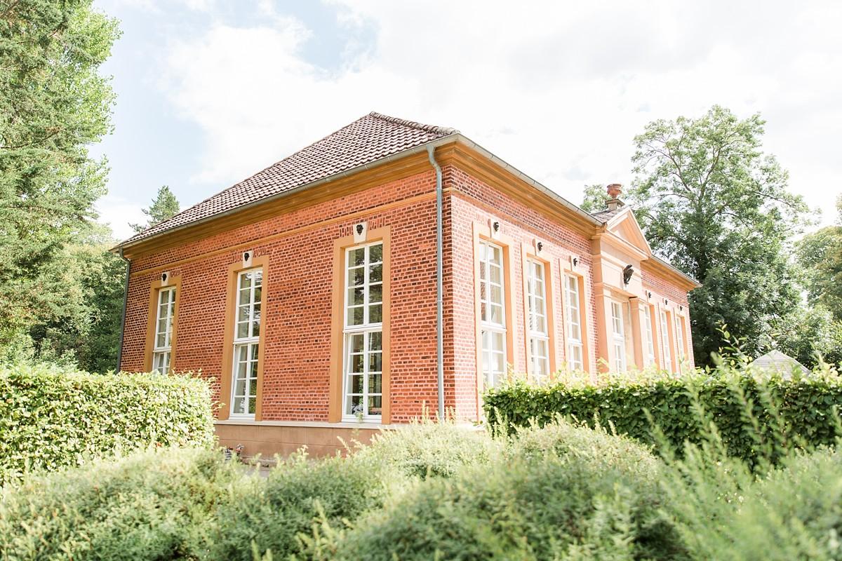 Hochzeitsfotograf-Gütersloh-Orangerie-Schloss-Rheda-Hochzeit-Nrw_0108
