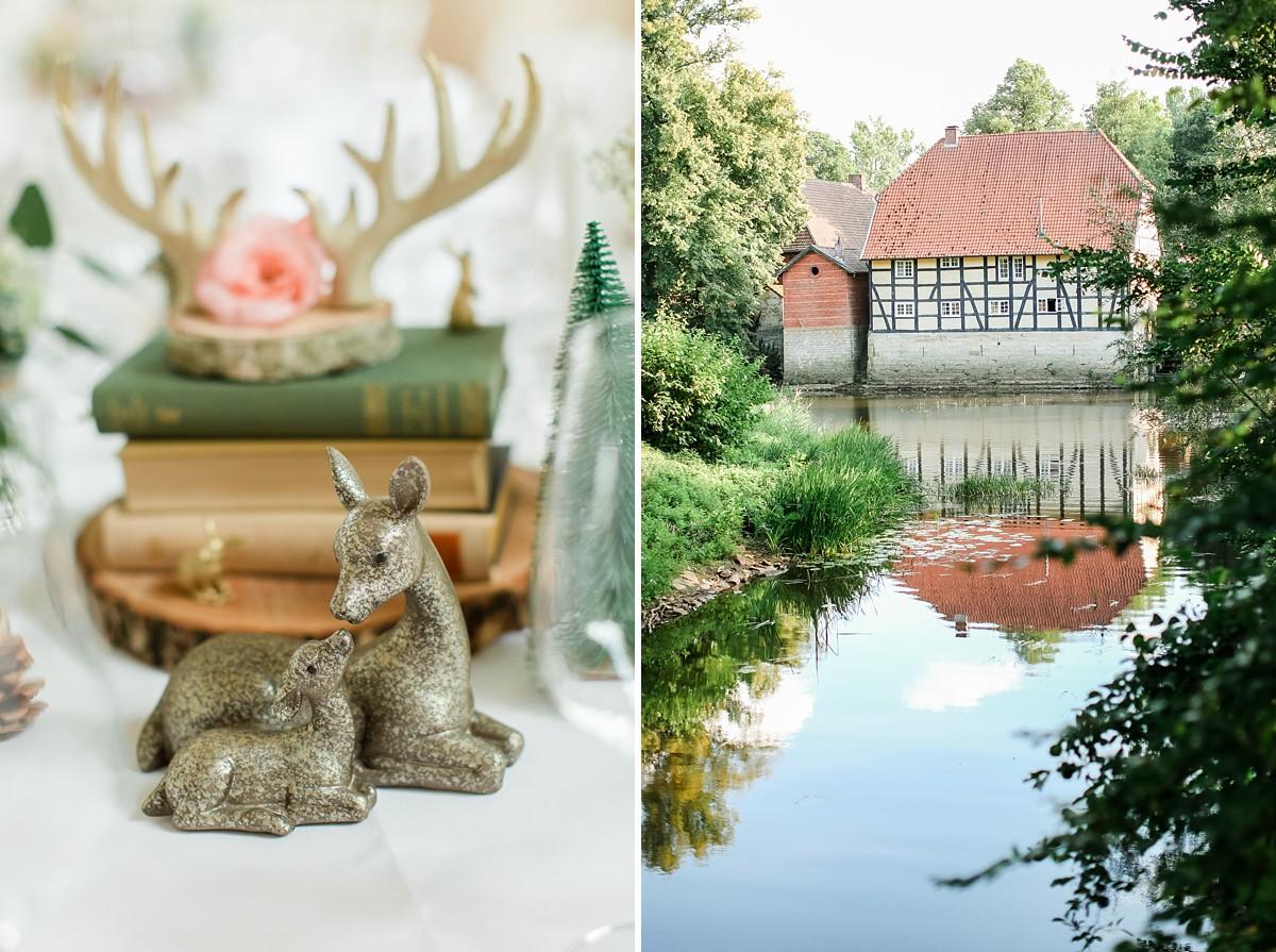 Hochzeitsfotograf-Gütersloh-Orangerie-Schloss-Rheda-Hochzeit-Nrw_0110