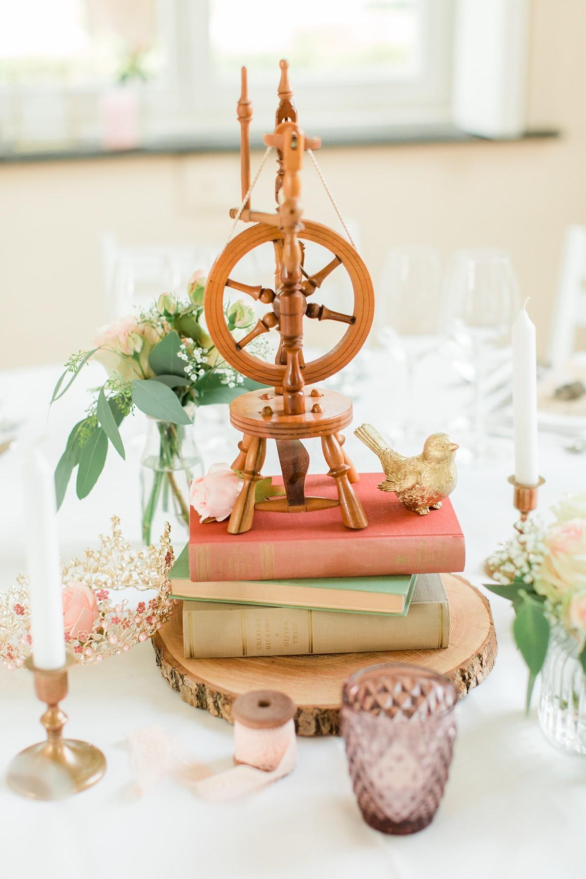 Hochzeitsfotograf-Gütersloh-Orangerie-Schloss-Rheda-Hochzeit-Nrw_0111
