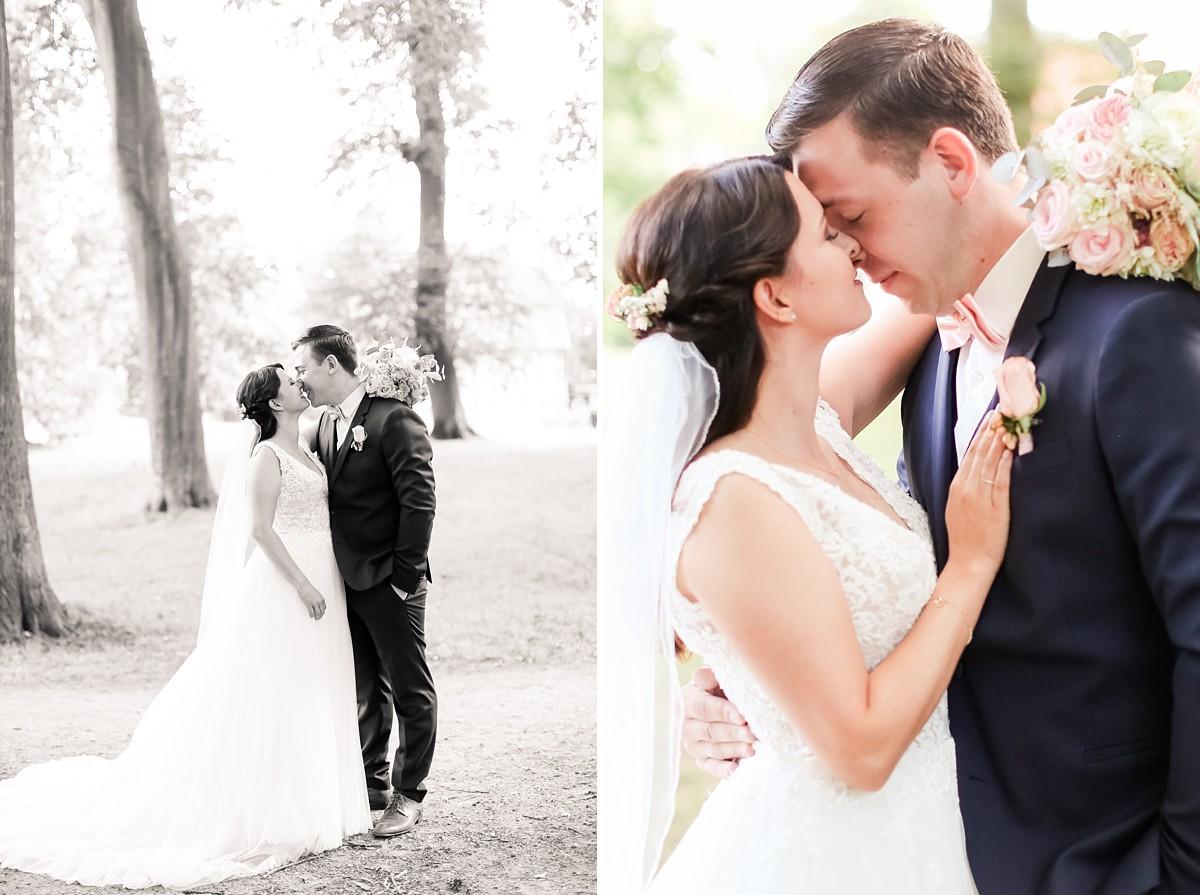 Hochzeitsfotograf-Gütersloh-Orangerie-Schloss-Rheda-Hochzeit-Nrw_0115