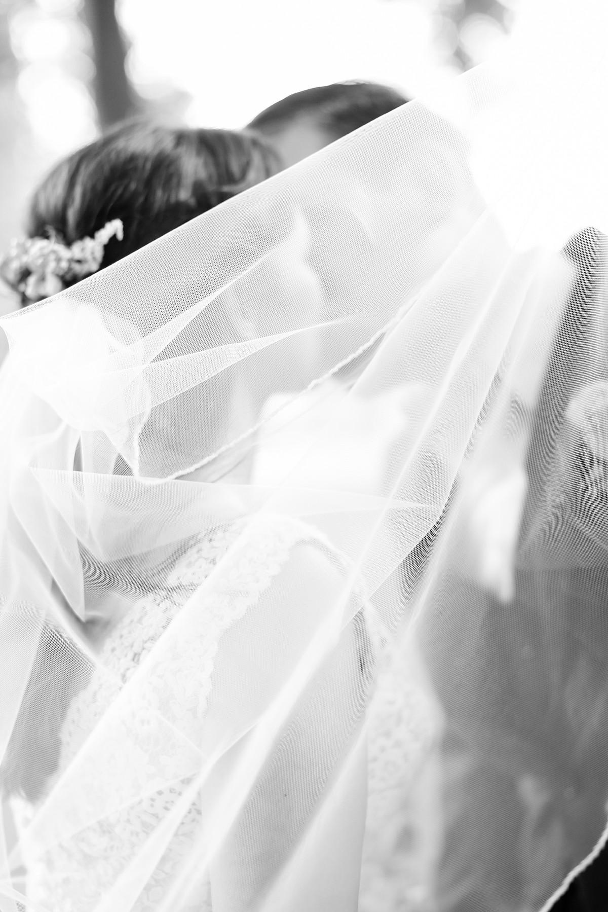 Hochzeitsfotograf-Gütersloh-Orangerie-Schloss-Rheda-Hochzeit-Nrw_0120