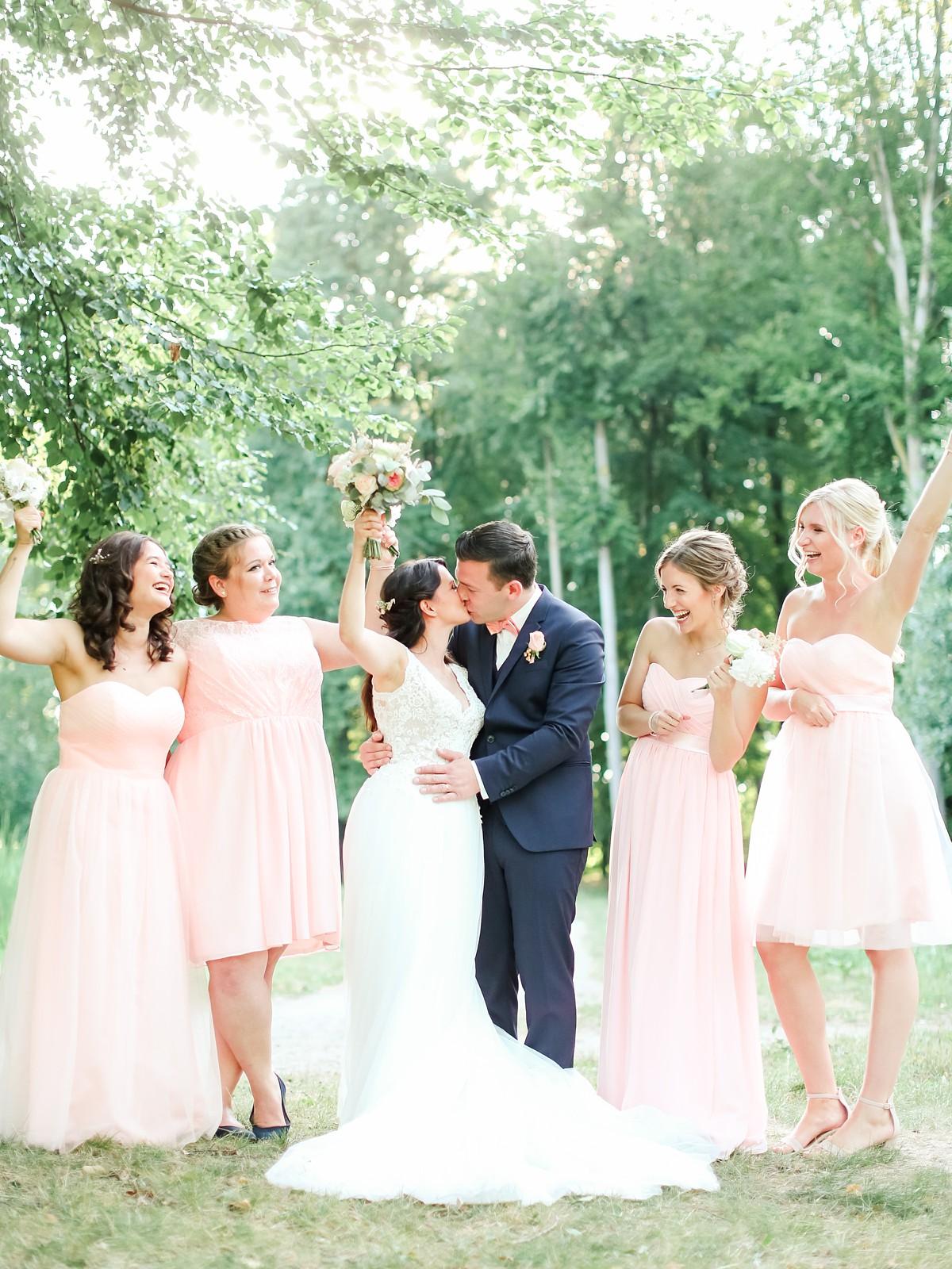 Hochzeitsfotograf-Gütersloh-Orangerie-Schloss-Rheda-Hochzeit-Nrw_0123