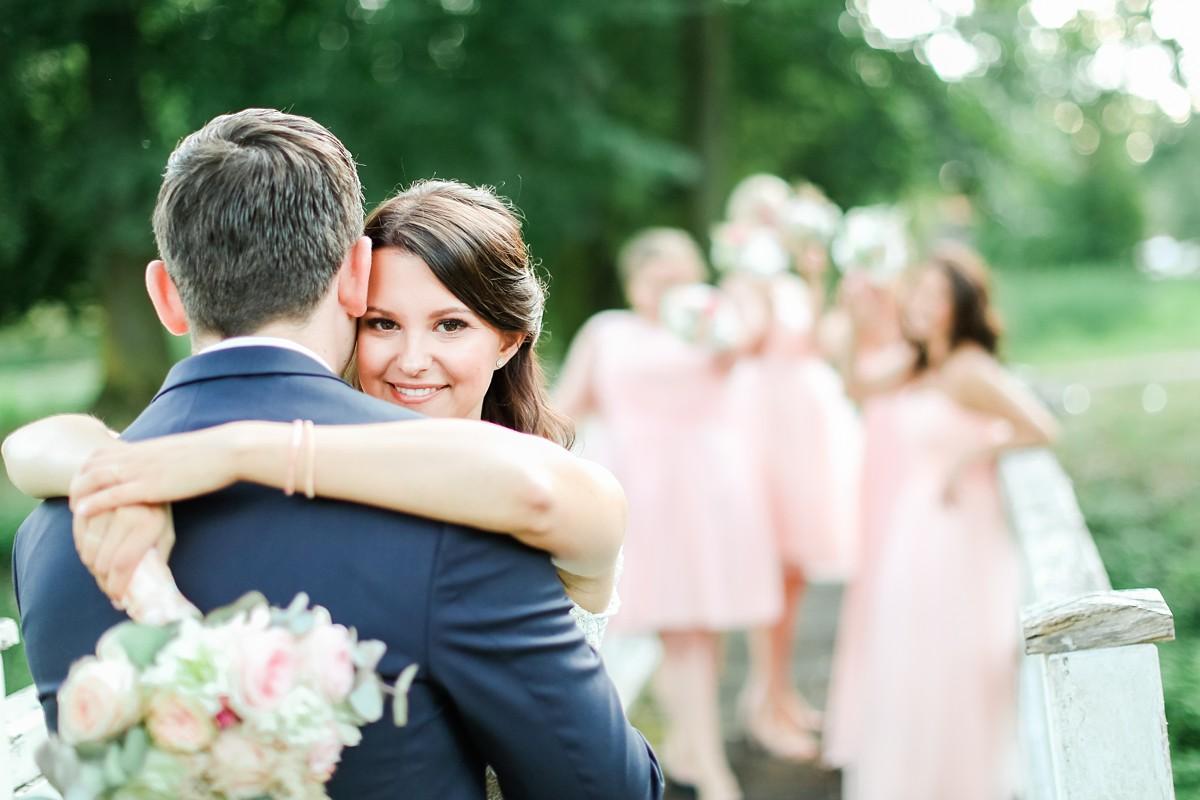 Hochzeitsfotograf-Gütersloh-Orangerie-Schloss-Rheda-Hochzeit-Nrw_0124