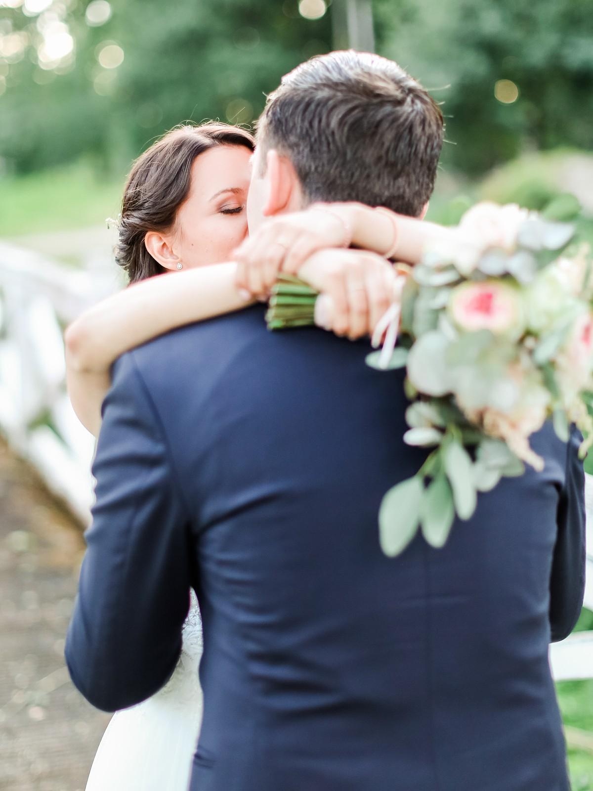Hochzeitsfotograf-Gütersloh-Orangerie-Schloss-Rheda-Hochzeit-Nrw_0128