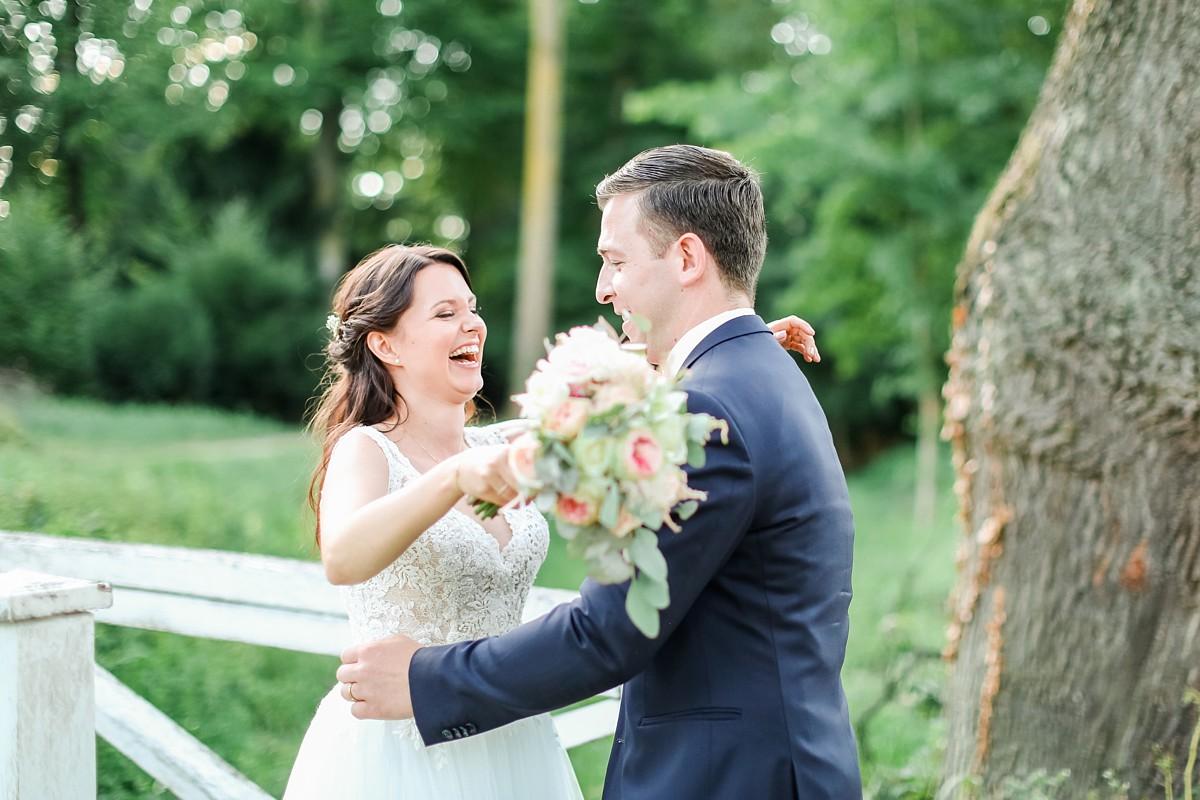 Hochzeitsfotograf-Gütersloh-Orangerie-Schloss-Rheda-Hochzeit-Nrw_0129