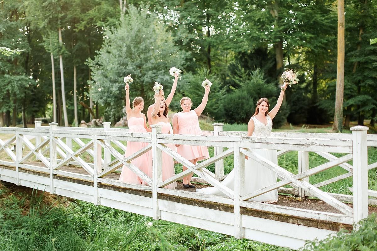 Hochzeitsfotograf-Gütersloh-Orangerie-Schloss-Rheda-Hochzeit-Nrw_0131