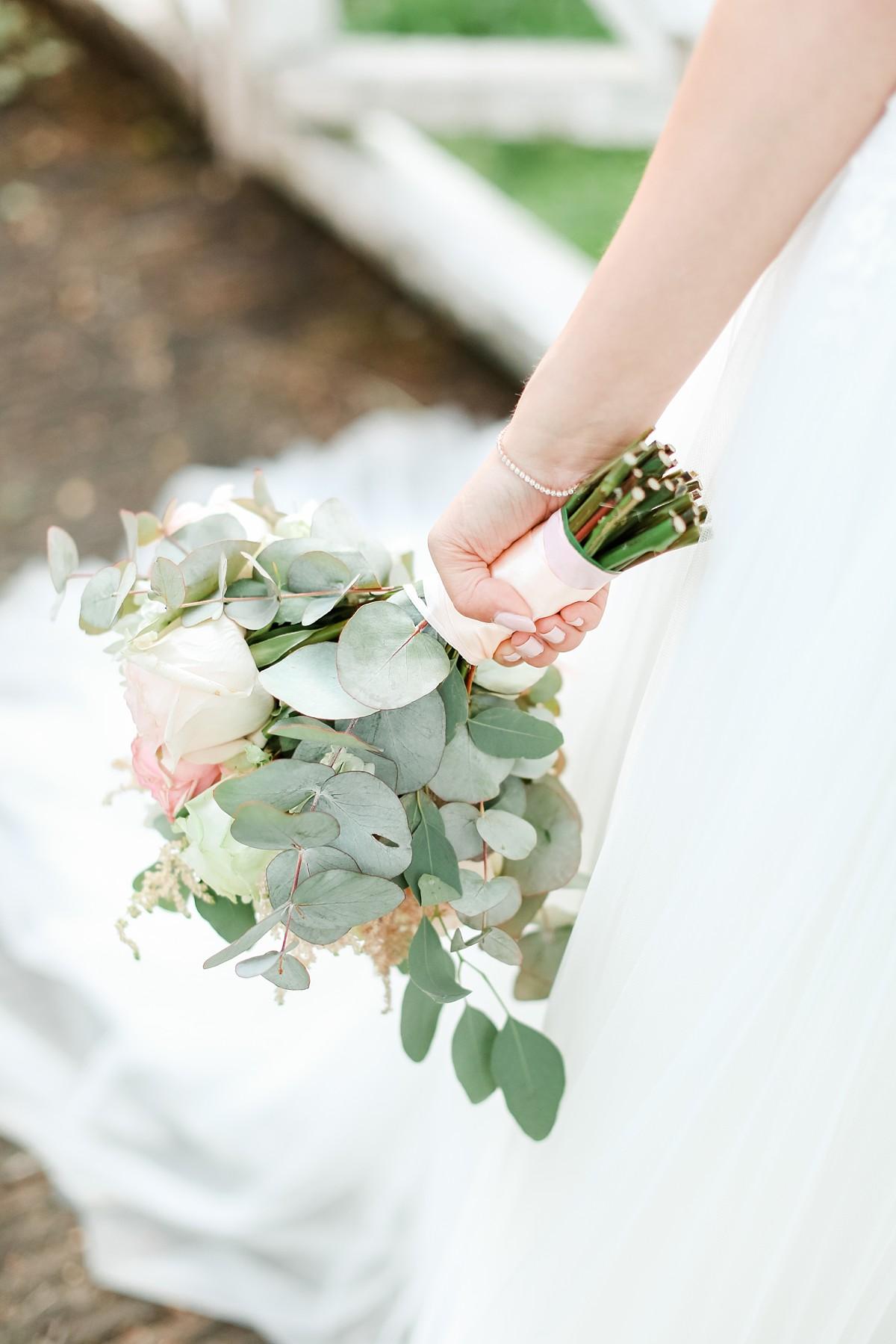 Hochzeitsfotograf-Gütersloh-Orangerie-Schloss-Rheda-Hochzeit-Nrw_0132
