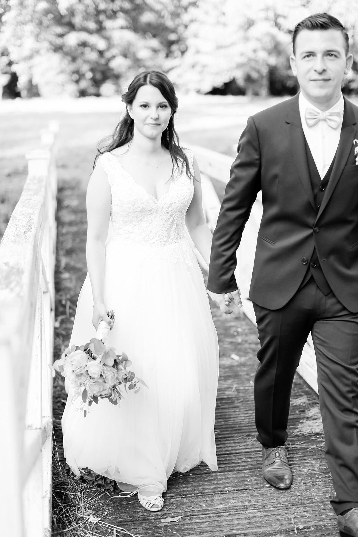 Hochzeitsfotograf-Gütersloh-Orangerie-Schloss-Rheda-Hochzeit-Nrw_0136