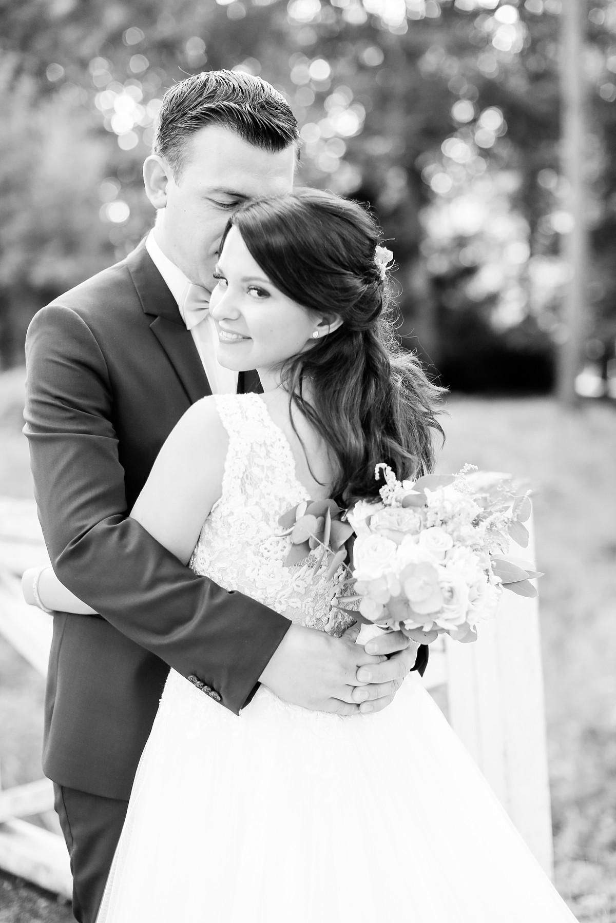 Hochzeitsfotograf-Gütersloh-Orangerie-Schloss-Rheda-Hochzeit-Nrw_0138
