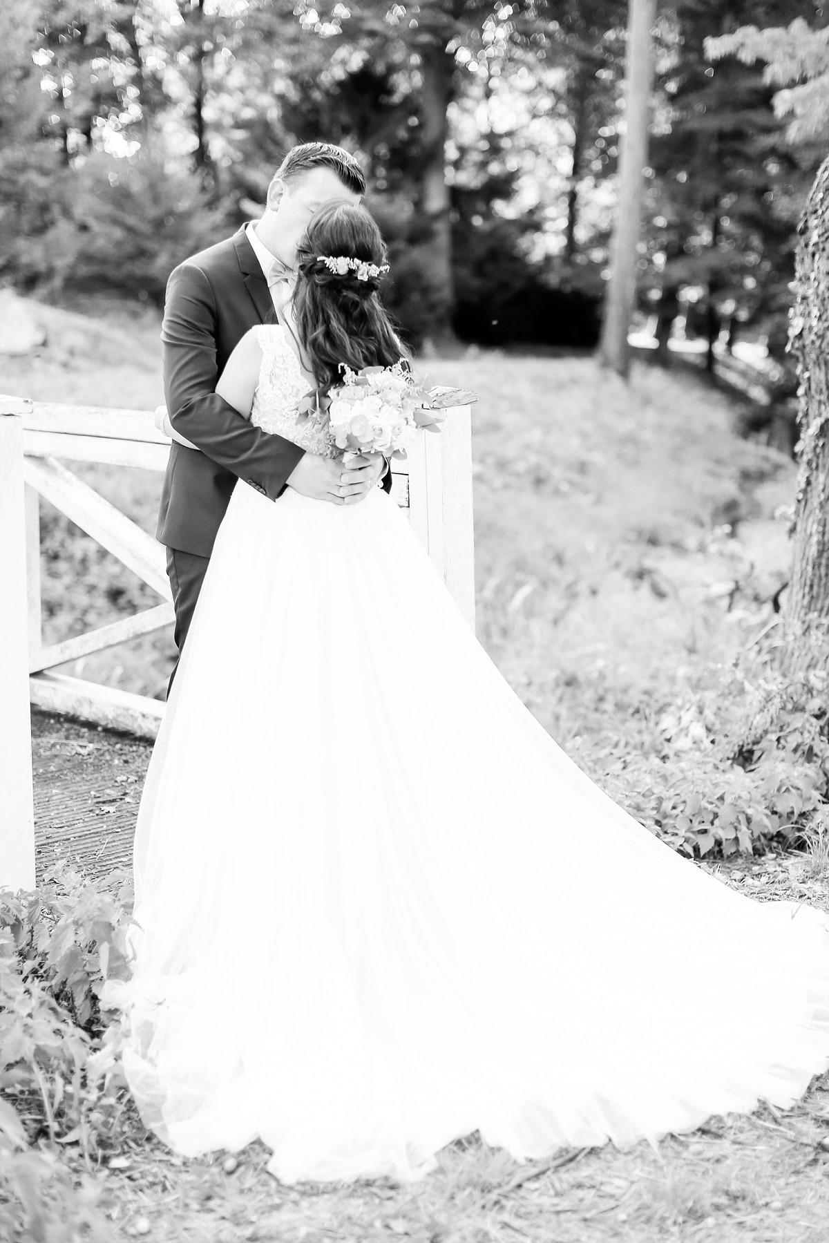 Hochzeitsfotograf-Gütersloh-Orangerie-Schloss-Rheda-Hochzeit-Nrw_0140