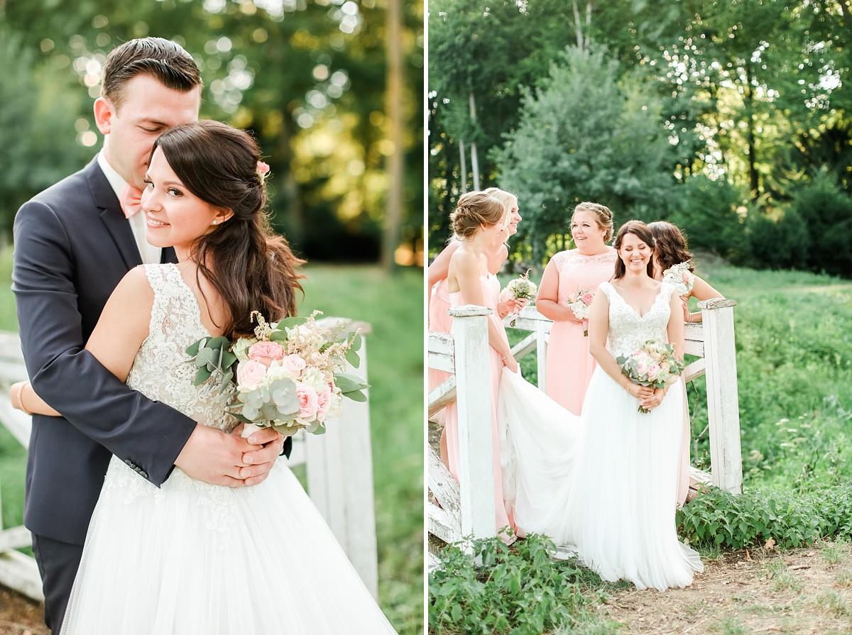 Hochzeitsfotograf-Gütersloh-Orangerie-Schloss-Rheda-Hochzeit-Nrw_0141
