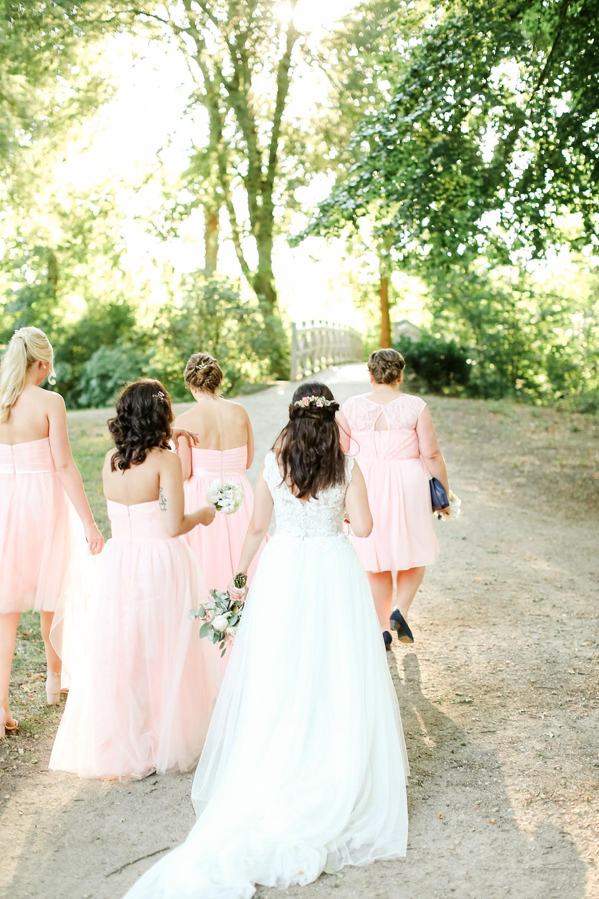 Hochzeitsfotograf-Gütersloh-Orangerie-Schloss-Rheda-Hochzeit-Nrw_0143