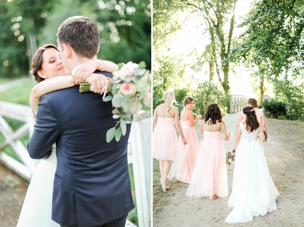 Hochzeitsfotograf-Gütersloh-Orangerie-Schloss-Rheda-Hochzeit-Nrw_0147