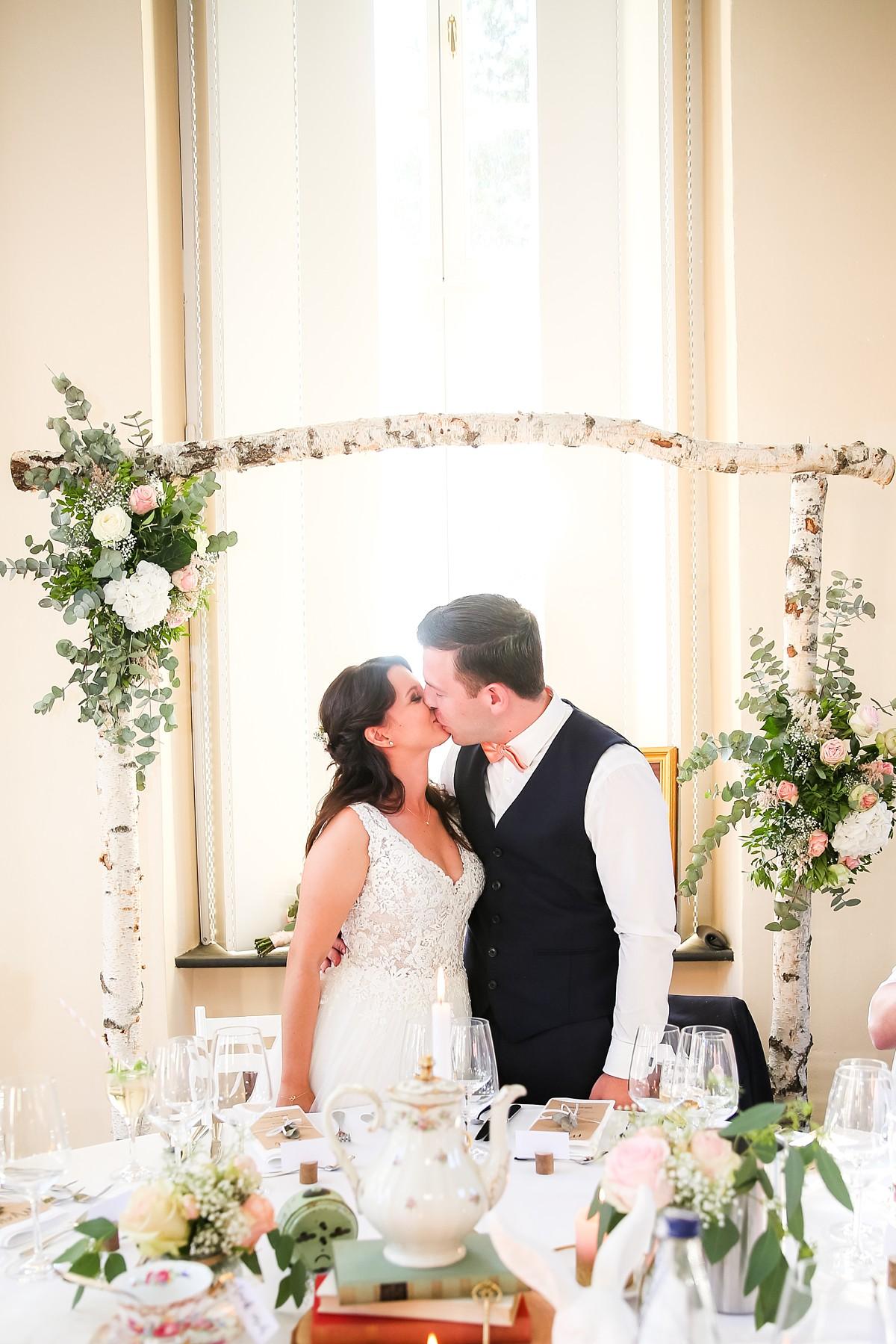 Hochzeitsfotograf-Gütersloh-Orangerie-Schloss-Rheda-Hochzeit-Nrw_0150