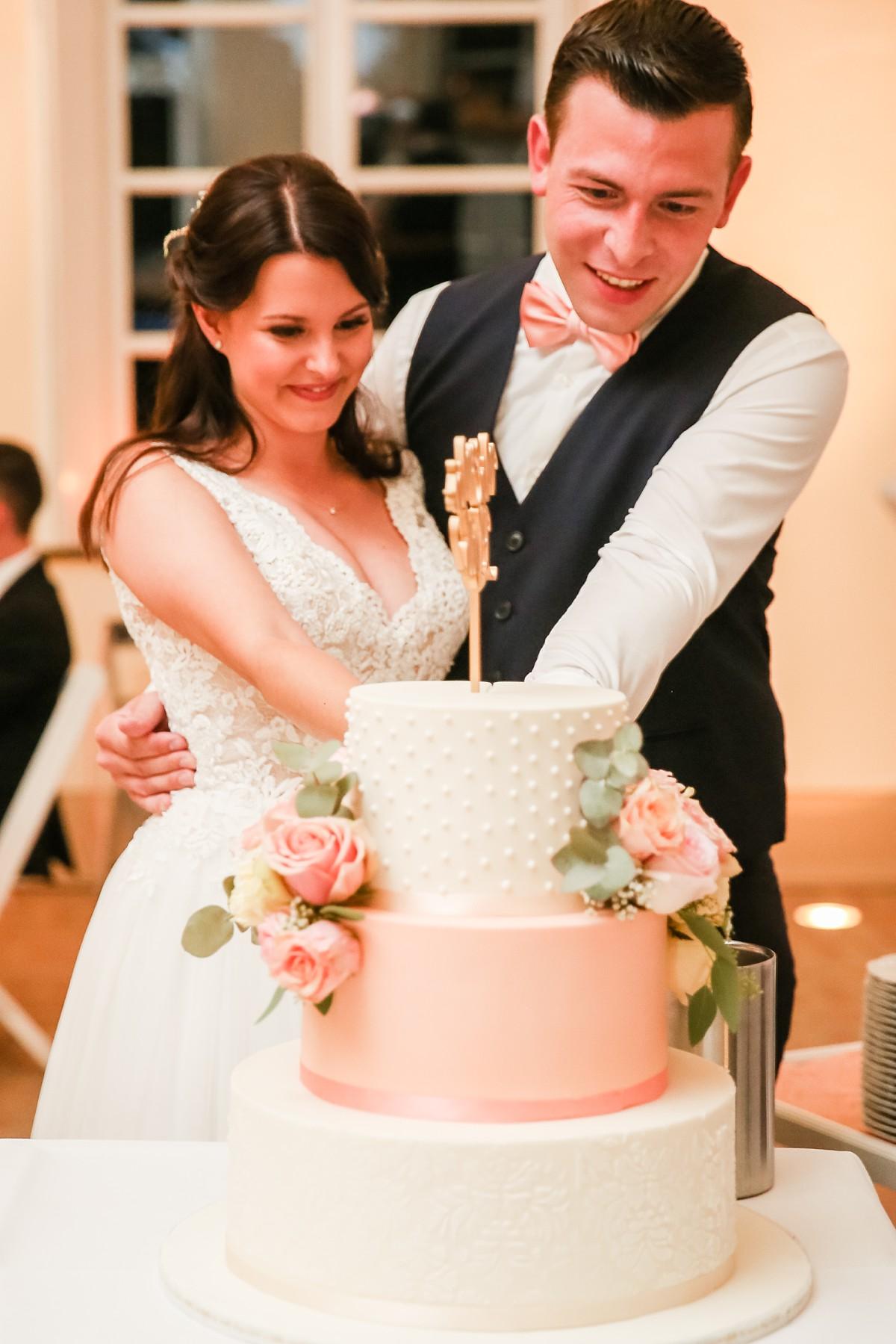 Hochzeitsfotograf-Gütersloh-Orangerie-Schloss-Rheda-Hochzeit-Nrw_0152