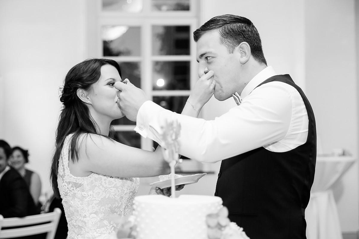 Hochzeitsfotograf-Gütersloh-Orangerie-Schloss-Rheda-Hochzeit-Nrw_0153