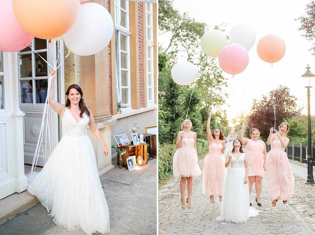 Hochzeitsfotograf-Gütersloh-Orangerie-Schloss-Rheda-Hochzeit-Nrw_0154