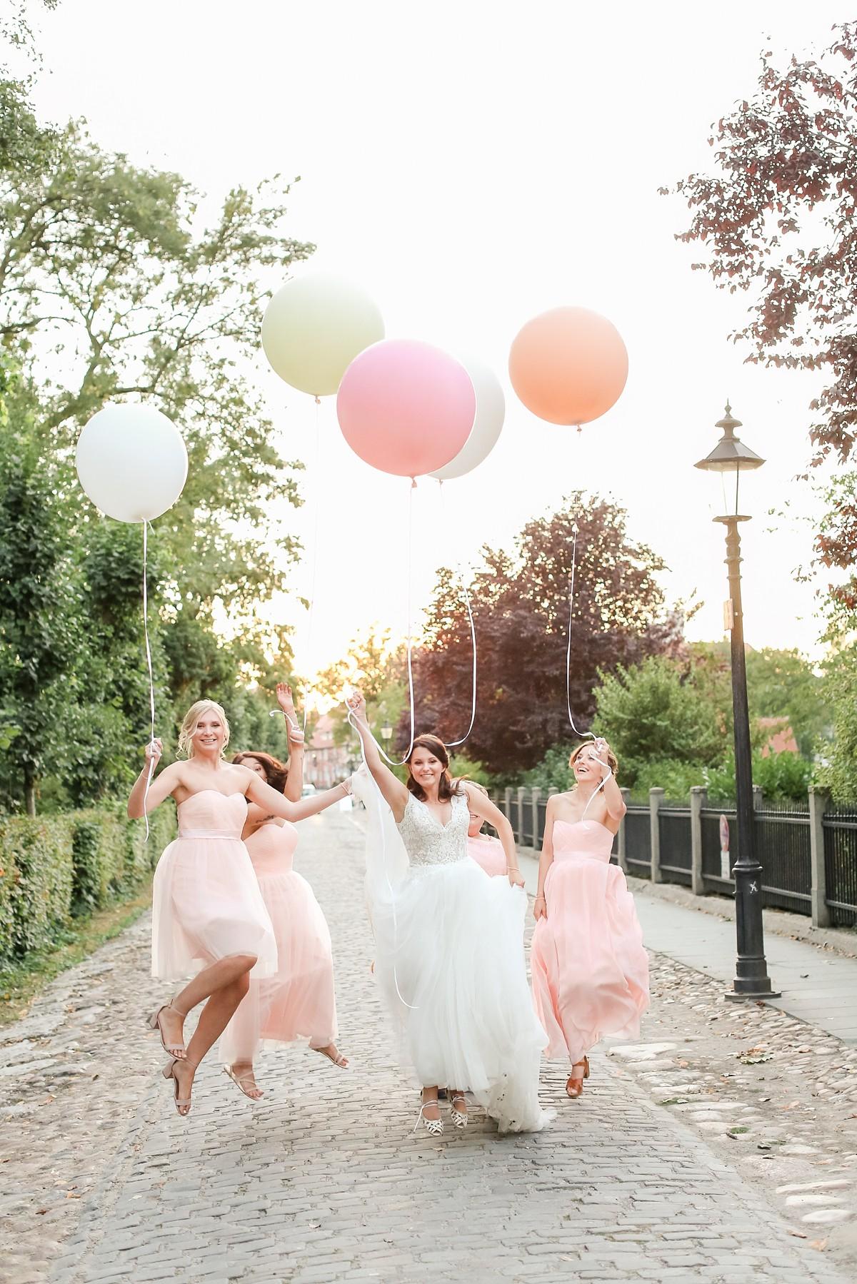 Hochzeitsfotograf-Gütersloh-Orangerie-Schloss-Rheda-Hochzeit-Nrw_0157