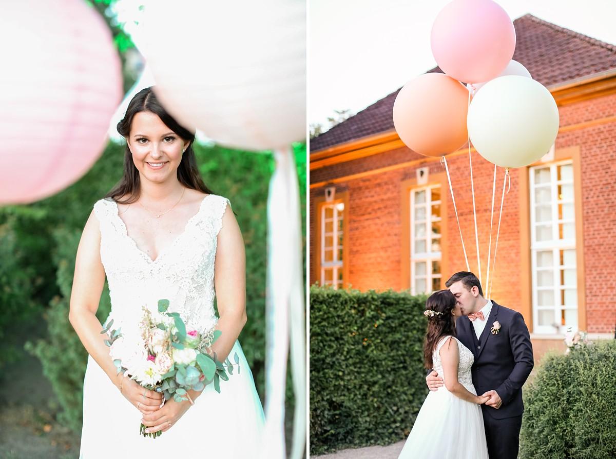 Hochzeitsfotograf-Gütersloh-Orangerie-Schloss-Rheda-Hochzeit-Nrw_0158
