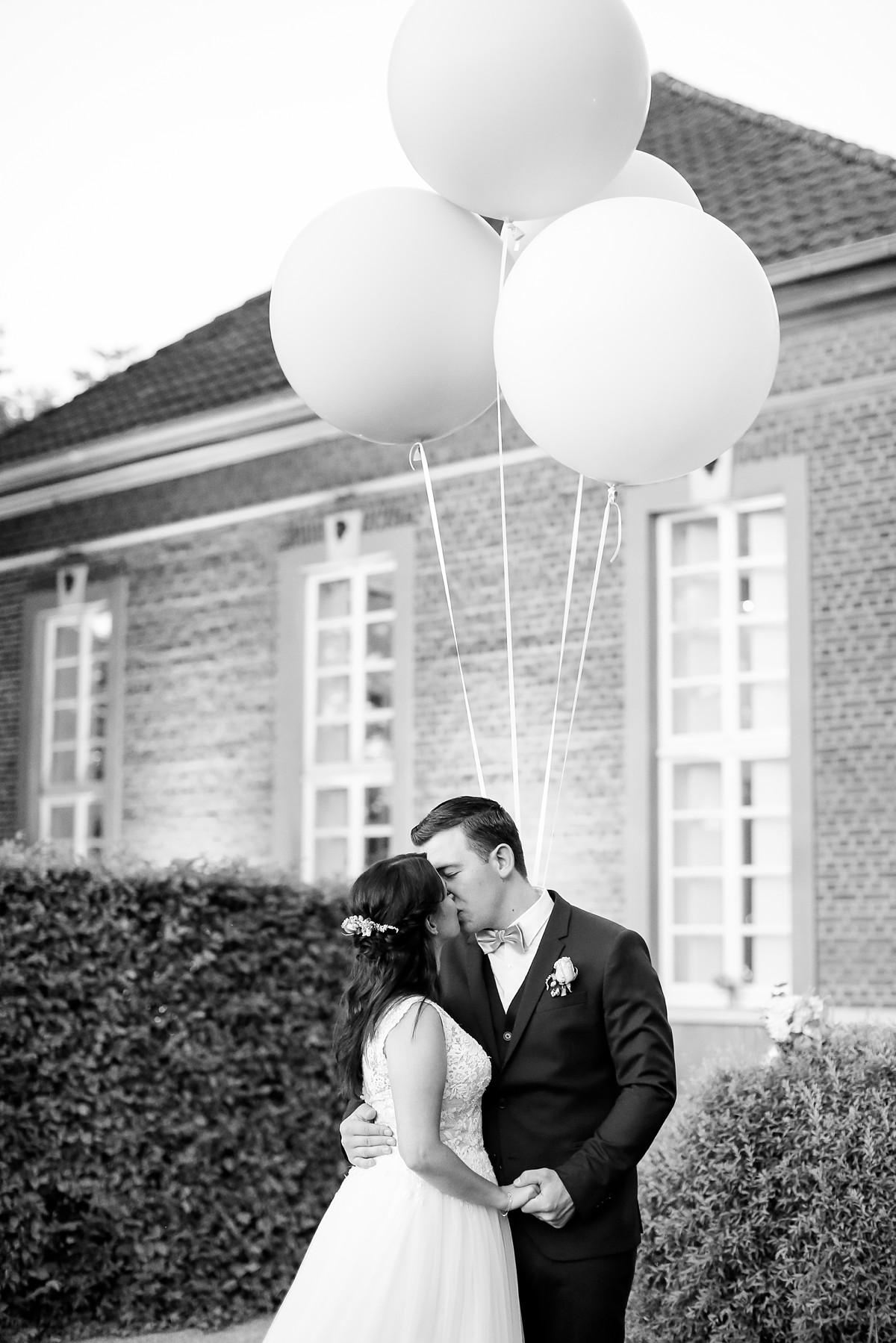 Hochzeitsfotograf-Gütersloh-Orangerie-Schloss-Rheda-Hochzeit-Nrw_0159