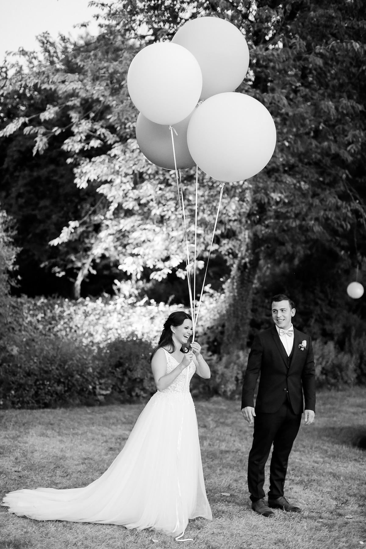 Hochzeitsfotograf-Gütersloh-Orangerie-Schloss-Rheda-Hochzeit-Nrw_0160