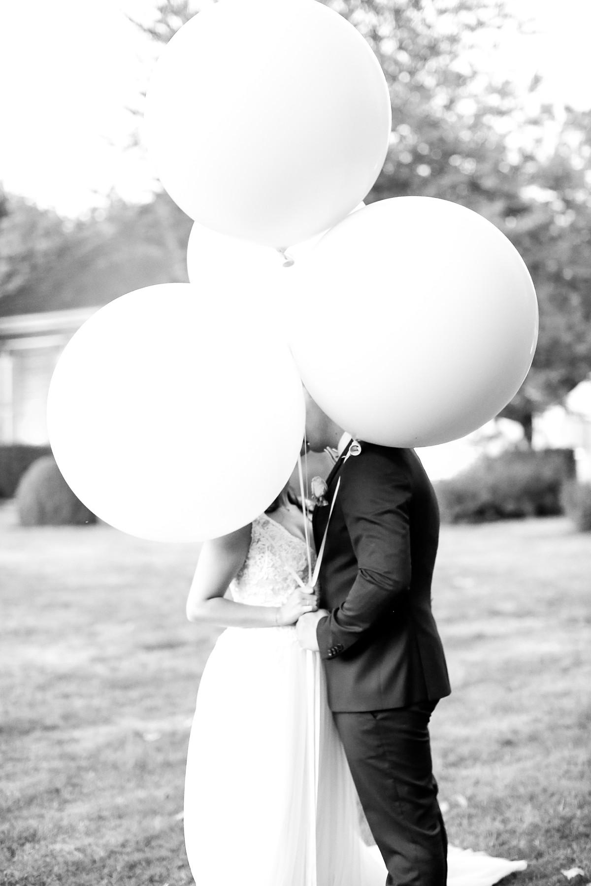 Hochzeitsfotograf-Gütersloh-Orangerie-Schloss-Rheda-Hochzeit-Nrw_0162