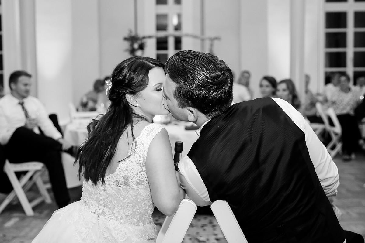Hochzeitsfotograf-Gütersloh-Orangerie-Schloss-Rheda-Hochzeit-Nrw_0165