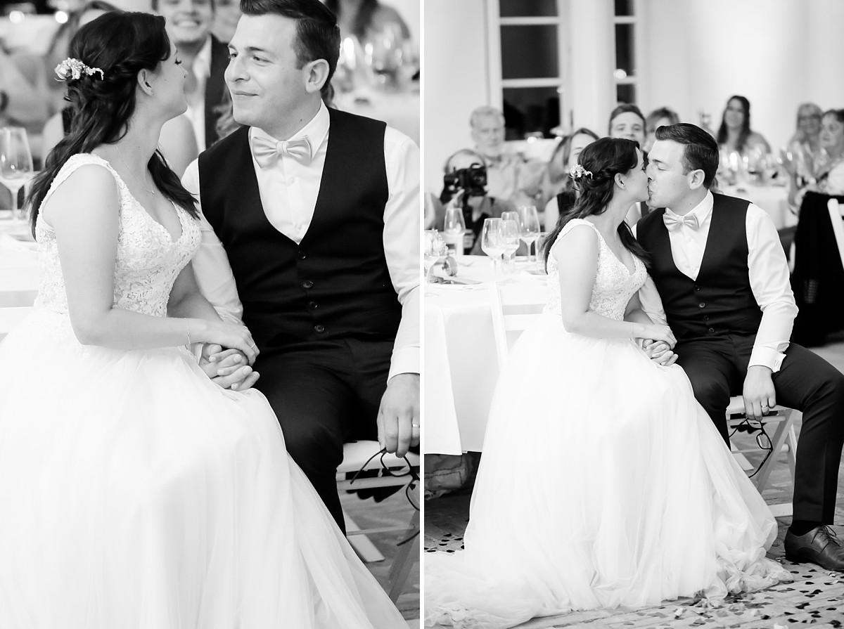 Hochzeitsfotograf-Gütersloh-Orangerie-Schloss-Rheda-Hochzeit-Nrw_0166