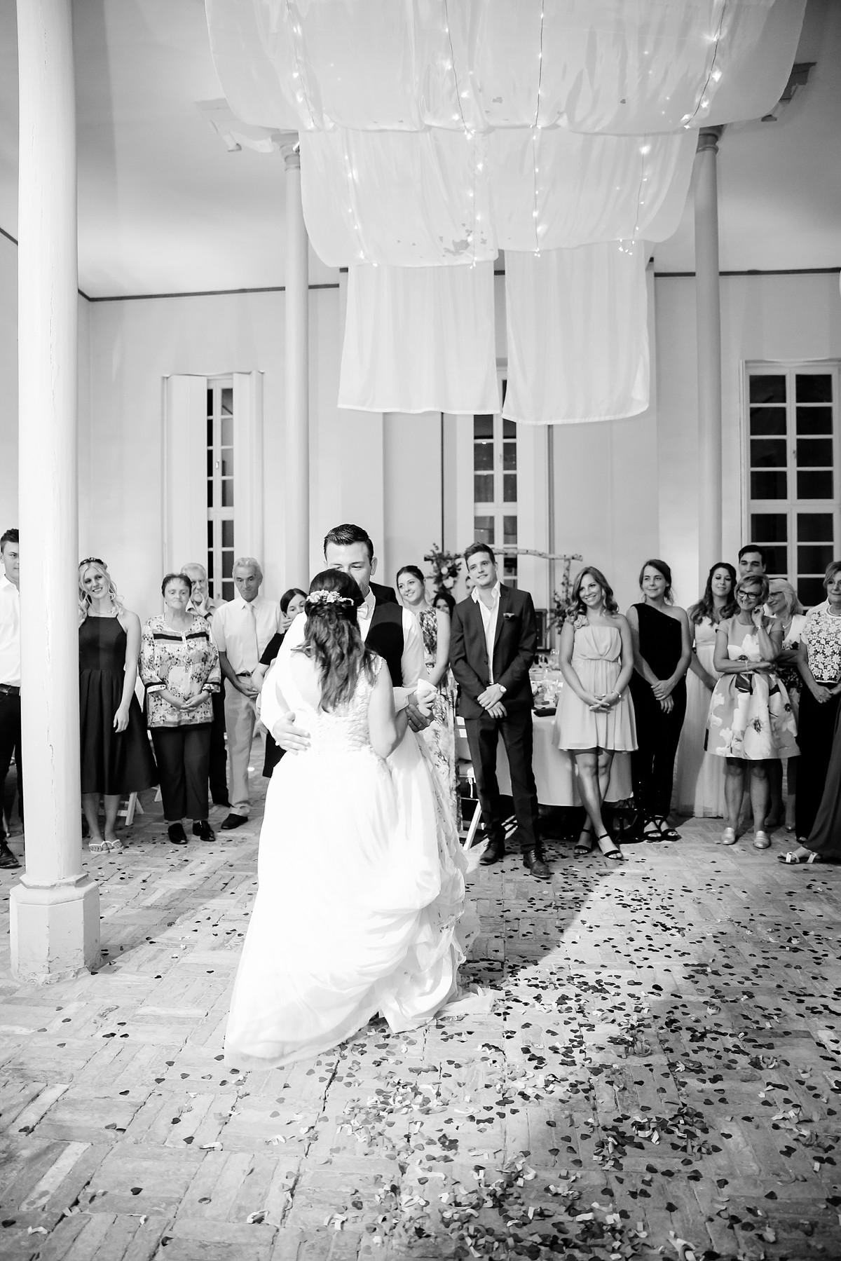 Hochzeitsfotograf-Gütersloh-Orangerie-Schloss-Rheda-Hochzeit-Nrw_0167