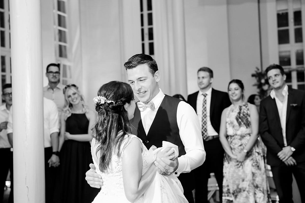 Hochzeitsfotograf-Gütersloh-Orangerie-Schloss-Rheda-Hochzeit-Nrw_0168