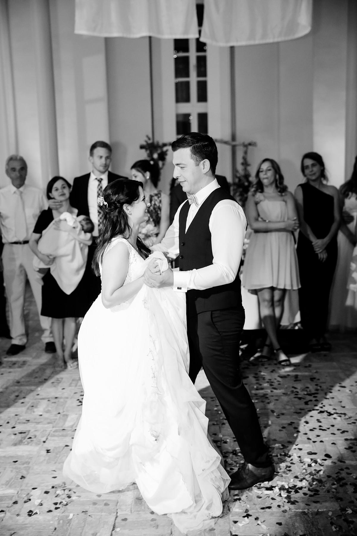 Hochzeitsfotograf-Gütersloh-Orangerie-Schloss-Rheda-Hochzeit-Nrw_0169