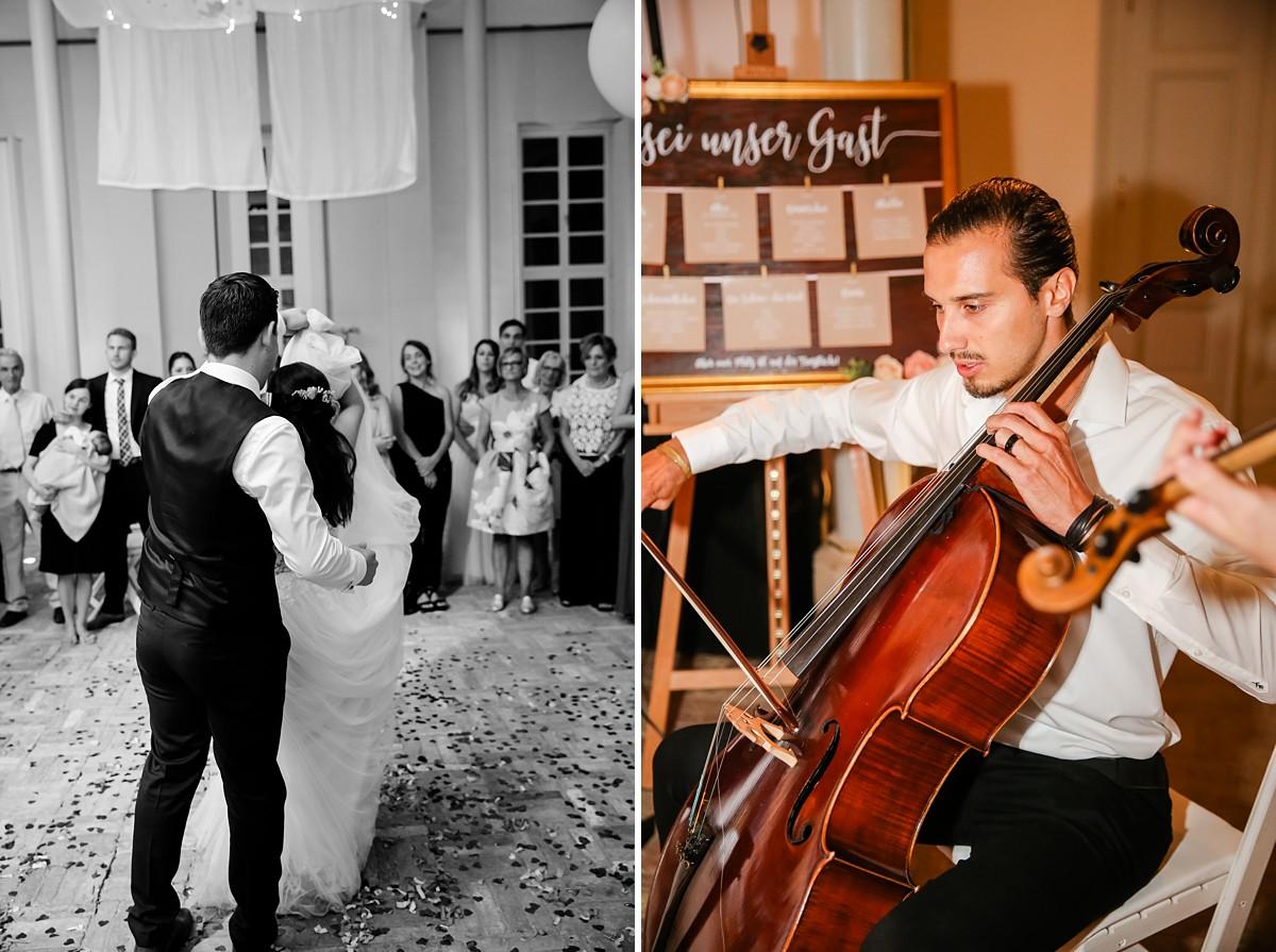 Hochzeitsfotograf-Gütersloh-Orangerie-Schloss-Rheda-Hochzeit-Nrw_0170