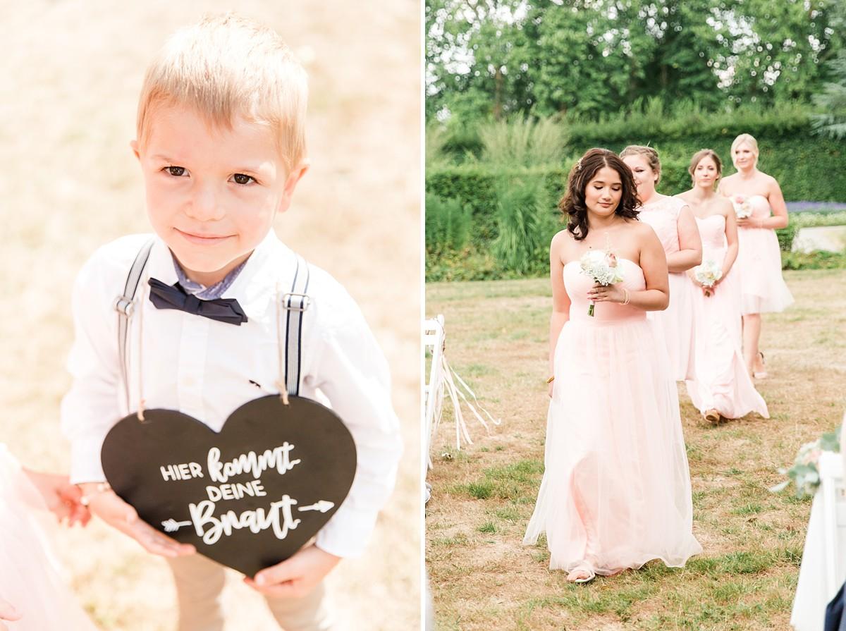 Hochzeitsfotograf-Gütersloh-Orangerie-Schloss-Rheda-Hochzeit-Nrw_0177