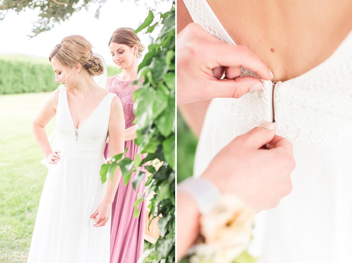 Hochzeitsfotograf-Wedding-Hildesheim-Salzhemmendorf-Marco-Huether-Fotograf_0007