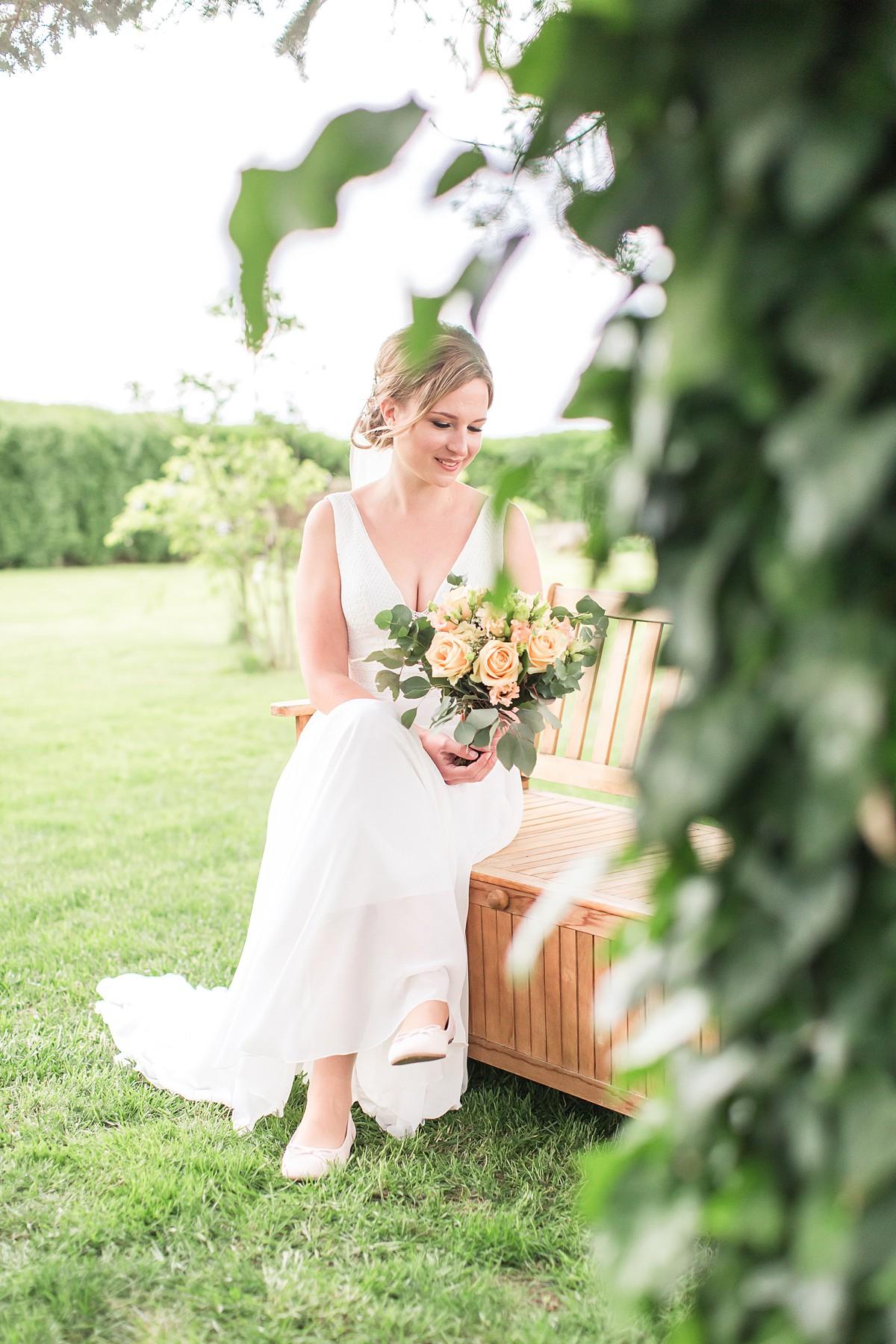 Hochzeitsfotograf-Wedding-Hildesheim-Salzhemmendorf-Marco-Huether-Fotograf_0013