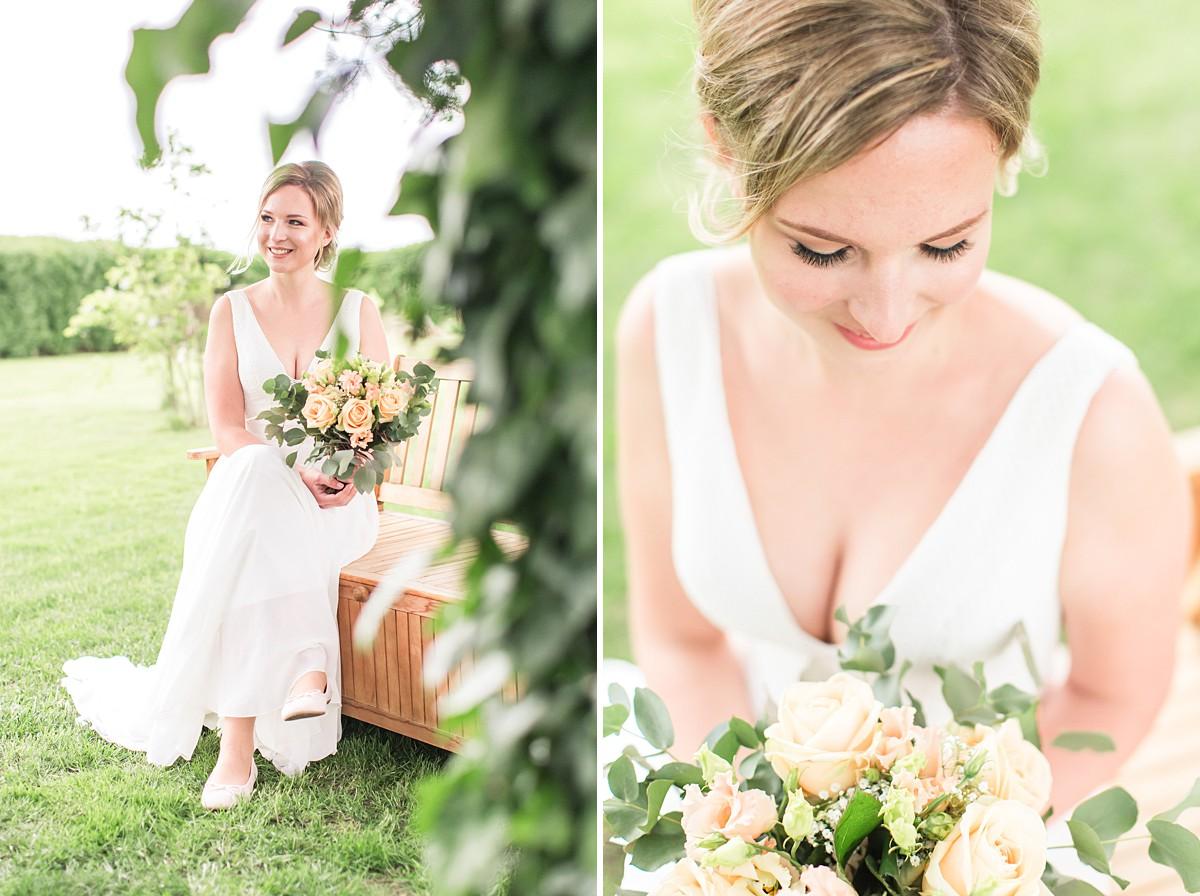 Hochzeitsfotograf-Wedding-Hildesheim-Salzhemmendorf-Marco-Huether-Fotograf_0016