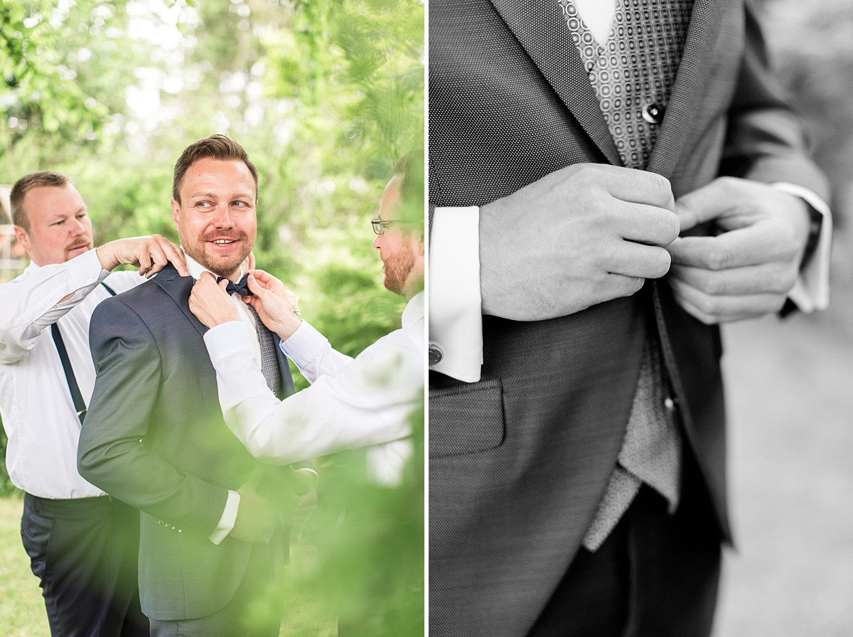 Hochzeitsfotograf-Wedding-Hildesheim-Salzhemmendorf-Marco-Huether-Fotograf_0018