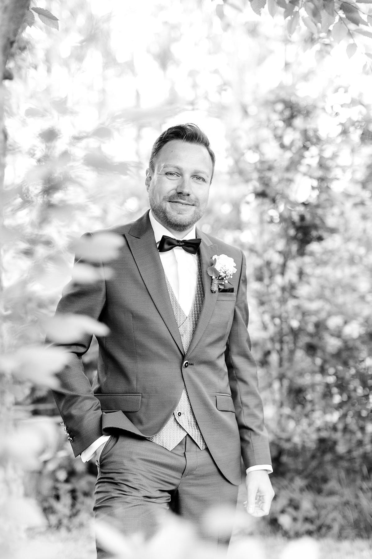 Hochzeitsfotograf-Wedding-Hildesheim-Salzhemmendorf-Marco-Huether-Fotograf_0021