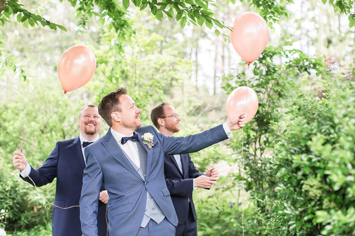 Hochzeitsfotograf-Wedding-Hildesheim-Salzhemmendorf-Marco-Huether-Fotograf_0022