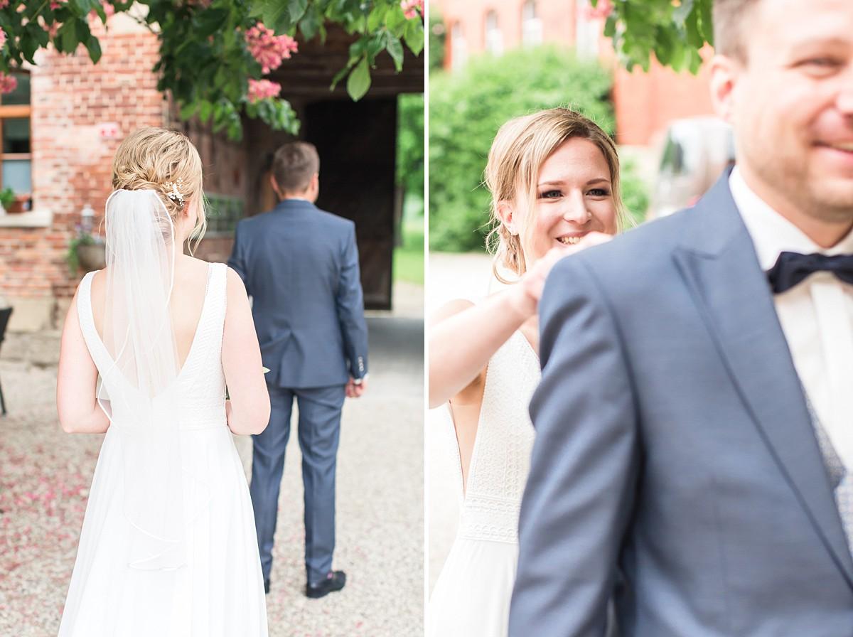 Hochzeitsfotograf-Wedding-Hildesheim-Salzhemmendorf-Marco-Huether-Fotograf_0026