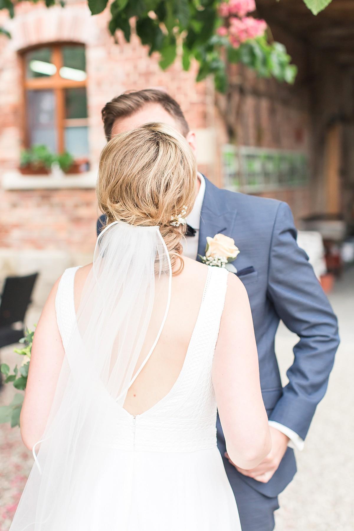 Hochzeitsfotograf-Wedding-Hildesheim-Salzhemmendorf-Marco-Huether-Fotograf_0030