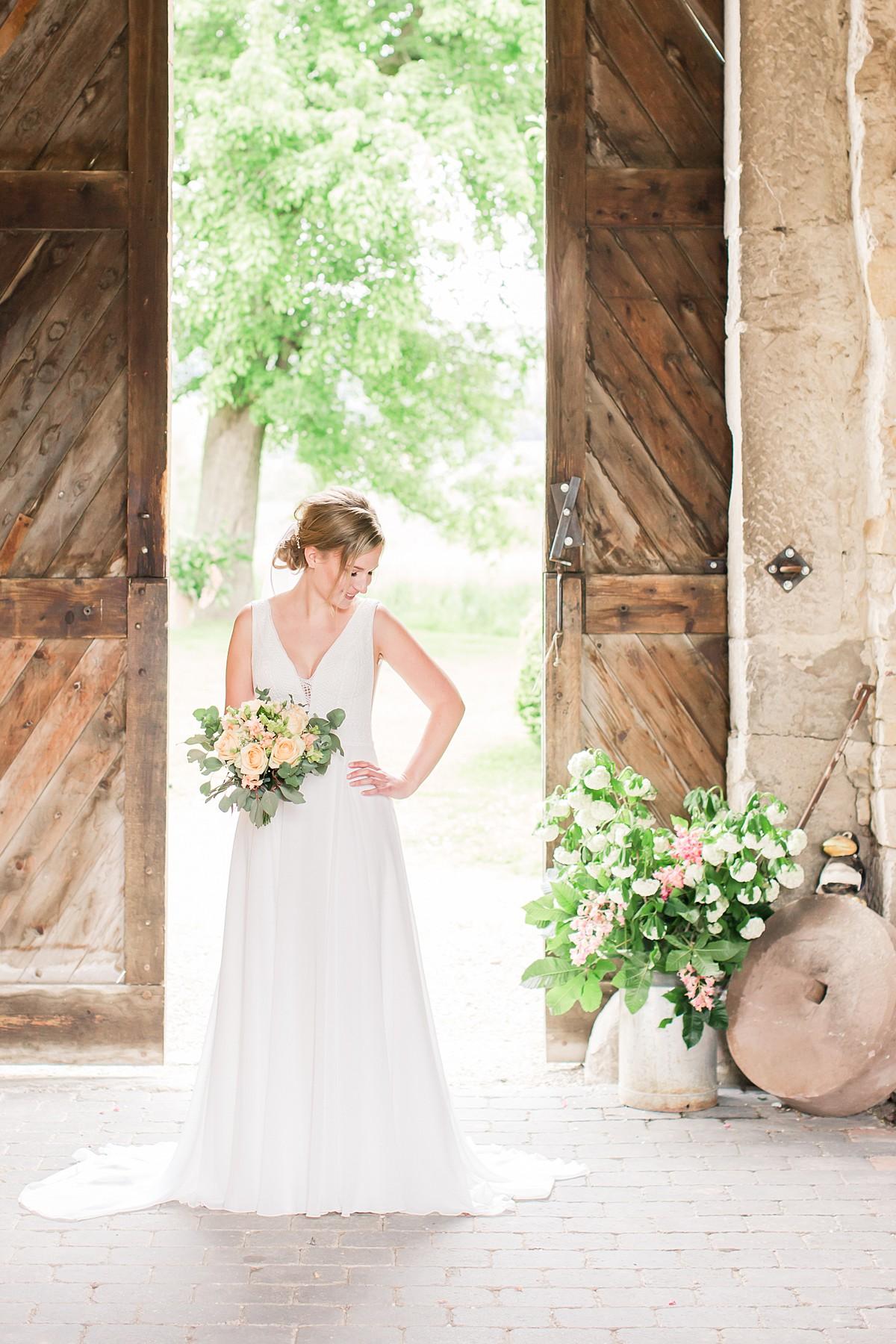 Hochzeitsfotograf-Wedding-Hildesheim-Salzhemmendorf-Marco-Huether-Fotograf_0033