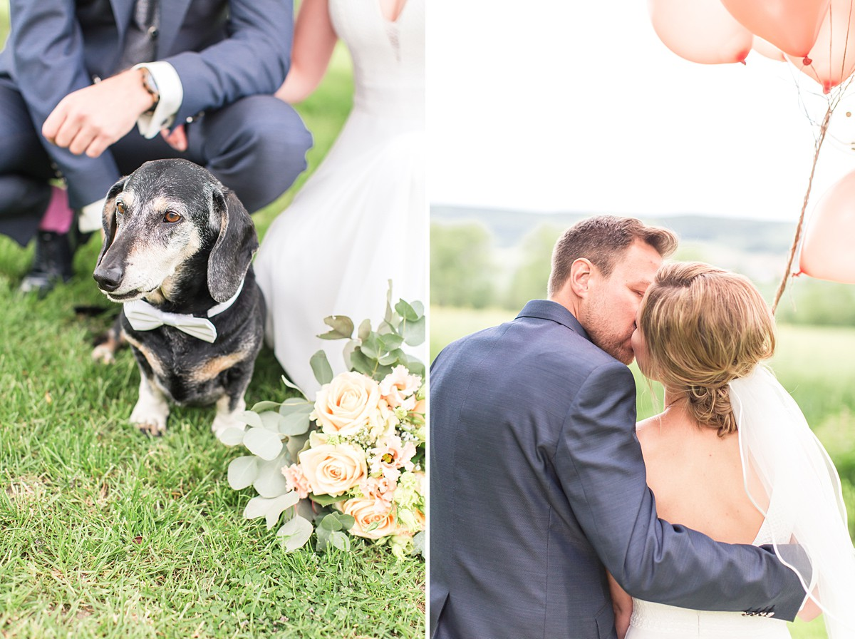 Hochzeitsfotograf-Wedding-Hildesheim-Salzhemmendorf-Marco-Huether-Fotograf_0034