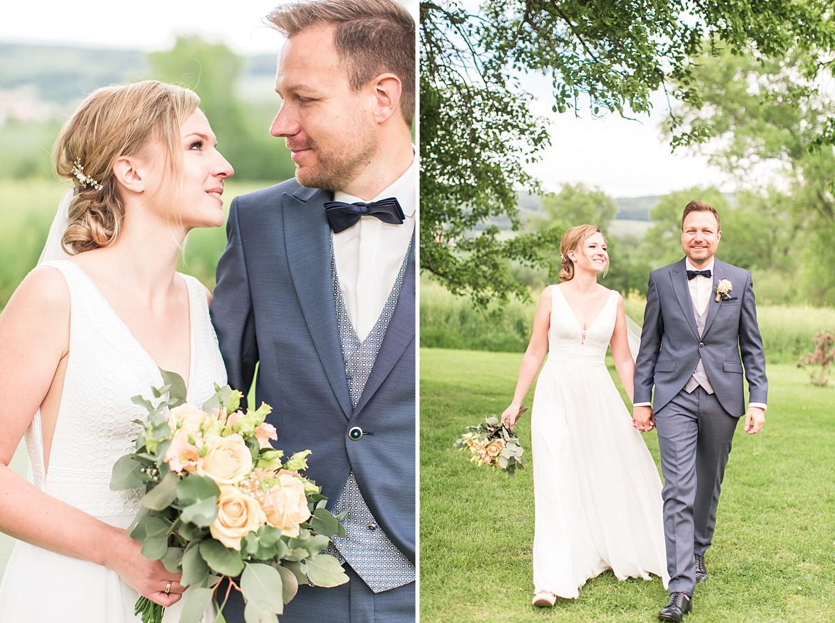 Hochzeitsfotograf-Wedding-Hildesheim-Salzhemmendorf-Marco-Huether-Fotograf_0039